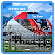 Download Train Keyboard Theme for Windows Phone 1.0
