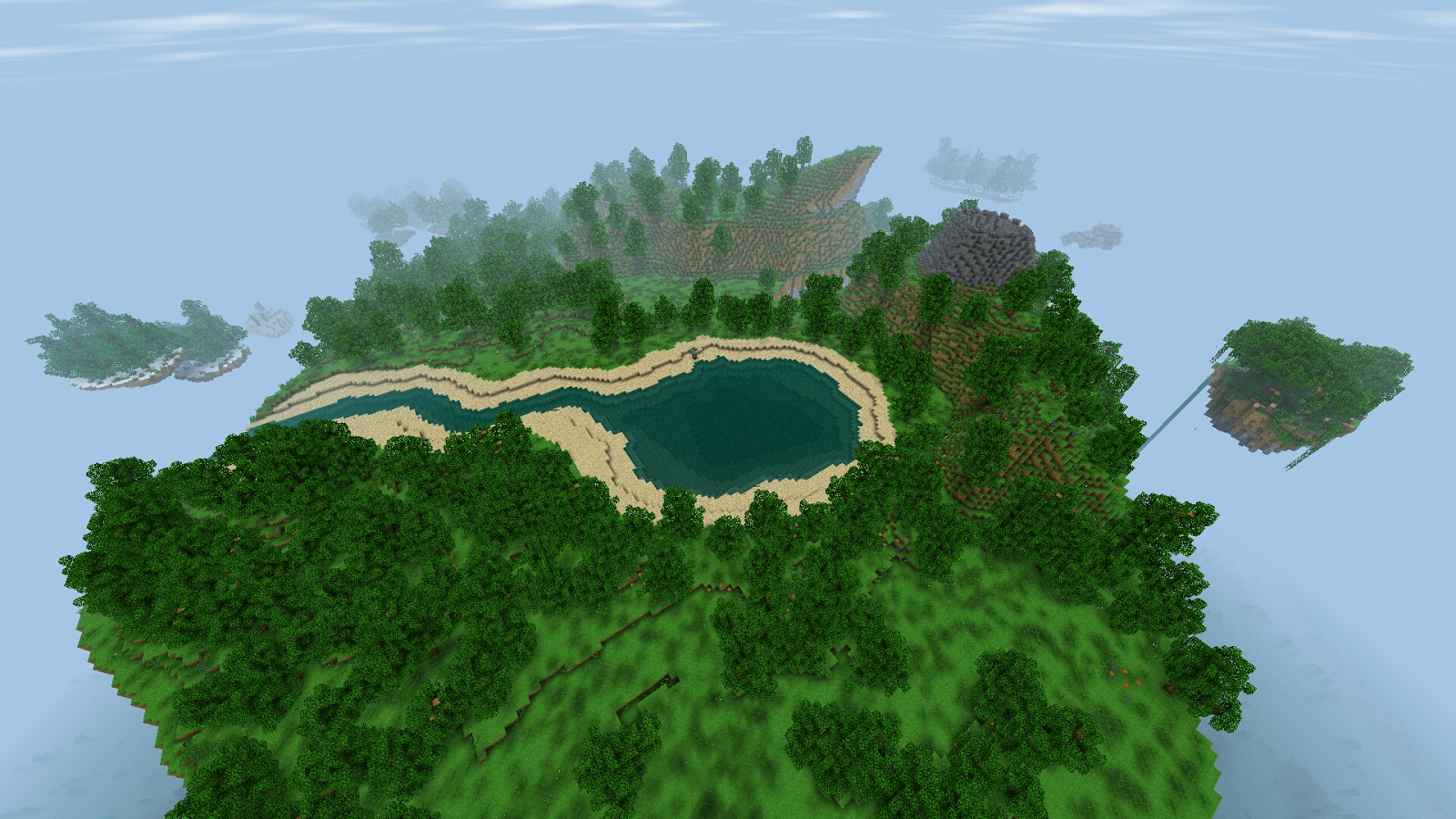 Survivalcraft 2 Screenshot 11