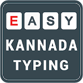 Kannada Typing Keyboard APK for Bluestacks