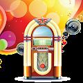 App Oldies Radio 500+ Stations APK for Windows Phone