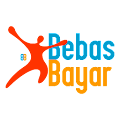 Free Download Bebas Bayar Mobile APK for Samsung