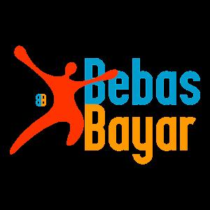 Image Result For Bayar Multi Finance