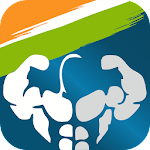 BodyBuilding India APK Image