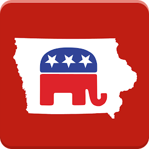 Iowa Republican Caucuses 2016