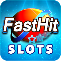 Fast Hit Slots-Triple Red Hot 777 Slots Casinos For PC