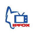ipfox-box