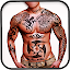 Tattoo My Photo APK for iPhone