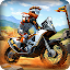 Trials Frontier APK for Blackberry