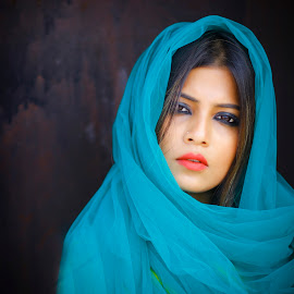 by Red Photography - People Portraits of Women