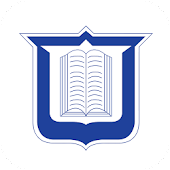 Free Brisbane Girls Grammar School APK for Windows 8