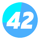 Download Censo 42 APK to PC