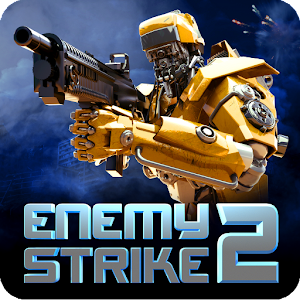 enemy strike2