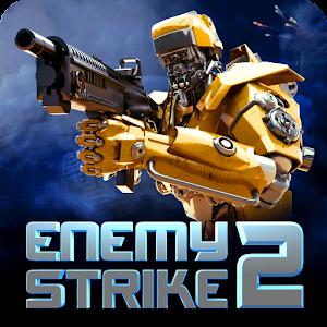 enemy strike2