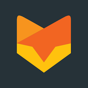 HappyFox Chat for Android