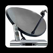 Download DISH/DTH TV REMOTE-UNIVERSAL APK