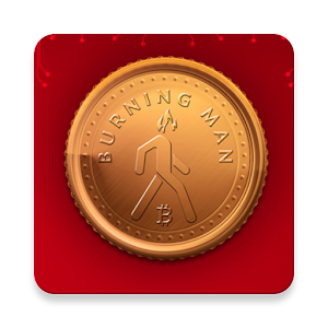 Burningman for Android