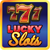 Lucky Slots - Casino Game