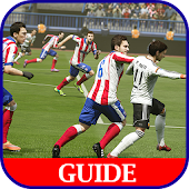 Download Guide for FIFA 16 APK for Laptop