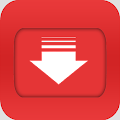 App HD Video Downloader APK for Kindle
