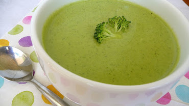 OCT-Broccoli-Soup