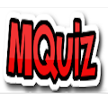 Game Marvel Quiz APK for Kindle