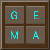 Game Gather Words APK for Windows Phone