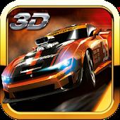 Turbo Racing - Traffic Driver 3d