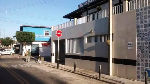 Casa / Sobrado à Venda - Barra do Ceará
