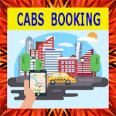 Cabs Booking APK for Bluestacks