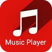 Download  Tube MP3 Music Player  Apk