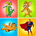 Picture Matching For Kids Memory APK for Bluestacks