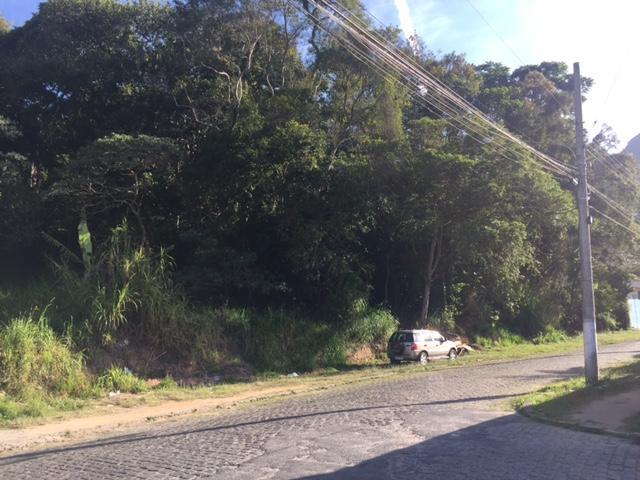 Terreno Residencial à venda em Teresópolis, Agriões