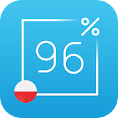 96% Quiz APK for Bluestacks