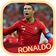 Ronaldo Wallpaper HD APK