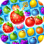 Download Android Game Fruit Burst for Samsung