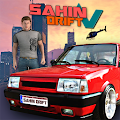 Free Şahin Drift APK for Windows 8