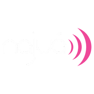 Download Najuá FM 106.9 For PC Windows and Mac