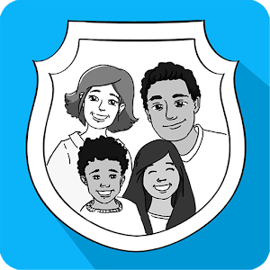Parenting Hero - Become a wiser parent For PC (Windows & MAC)