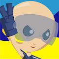 Game Upiin Warrior Eps. Blade APK for Windows Phone