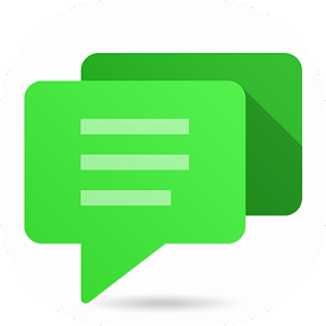 Messenger Live For PC / Windows 7/8/10 / Mac – Free Download