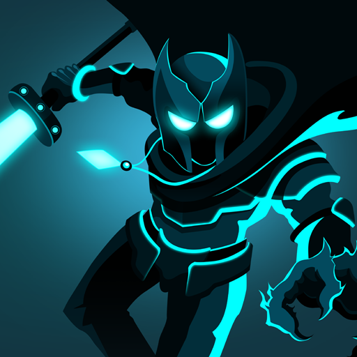 Gleam of Fire APK Cracked Download