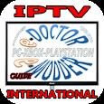 eDoctor Free IP TV