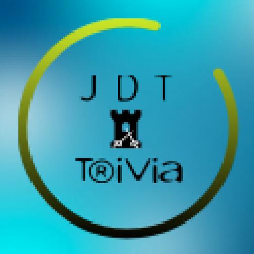 JDT TRIVIA