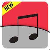 Download Free Music 2017 HD