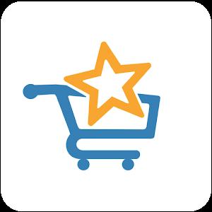 SavingStar - Grocery Rebates Online PC (Windows / MAC)