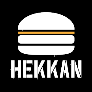 Download Hekkan Burger For PC Windows and Mac