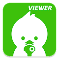 App TwitCasting Viewer apk for kindle fire