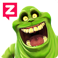 Download Android App Zoobe - cartoon voice messages for Samsung
