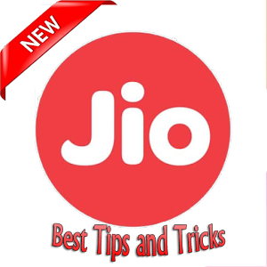 Guide Jio4GVoice