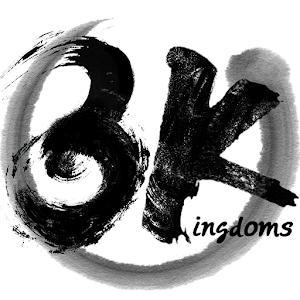 One 2 Three Kingdoms Hacks and cheats